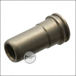 EPeS Alu Nozzle mit Doppel O-Ring -17,8mm-  [E050-178]