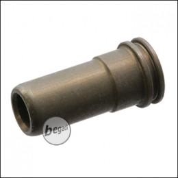 EPeS Alu Nozzle mit Doppel O-Ring -18,5mm-  [E050-185]