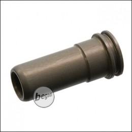 EPeS Alu Nozzle mit Doppel O-Ring -19,8mm-  [E050-198]