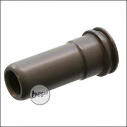 EPeS Alu Nozzle mit Doppel O-Ring -20,1mm-  [E050-201]