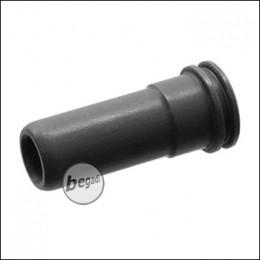 EPeS Alu Nozzle mit Doppel O-Ring -20,5mm-  [E050-205]