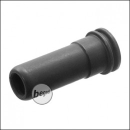 EPeS Alu Nozzle mit Doppel O-Ring -21,2mm-  [E050-212]