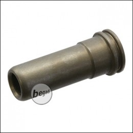 EPeS Alu Nozzle mit Doppel O-Ring -22,0mm-  [E050-220]