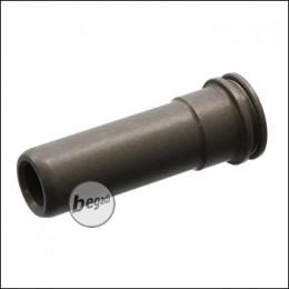 EPeS Alu Nozzle mit Doppel O-Ring -24,0mm-  [E050-240]