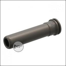 EPeS Alu Nozzle mit Doppel O-Ring -32,0mm-  [E050-320]