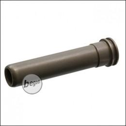EPeS Alu Nozzle mit Doppel O-Ring -35,5mm-  [E050-355]