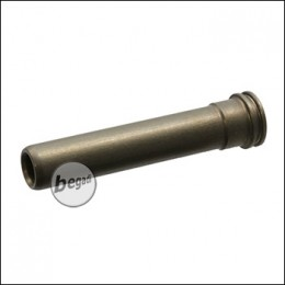 EPeS Alu Nozzle mit Doppel O-Ring -38,4mm-  [E050-384]