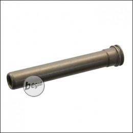 EPeS Alu Nozzle mit Doppel O-Ring -49,0mm-  [E050-490]