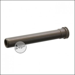 EPeS Alu Nozzle mit Doppel O-Ring -49,5mm-  [E050-495]