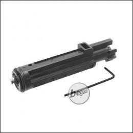 FG-Airsoft AFS Nozzle für VFC M4 & HK416 GBBs [50022]