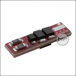 "FPS Softair Mosfet ""Micro"" (MICRO1)"