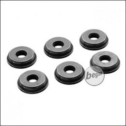 FPS Softair 9mm Stahllaufbuchsen (B9P)