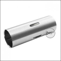 FPS Softair Type A Cylinder (CLTA)