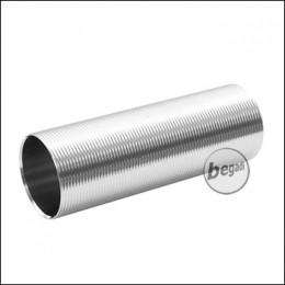 FPS Softair M14 Cylinder, lang (CL14L)