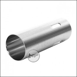 FPS Softair Type C Cylinder (CLTC)