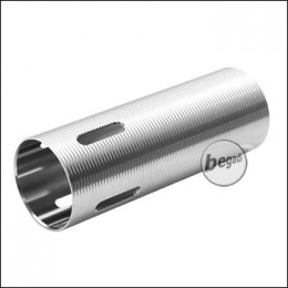FPS Softair Type D Cylinder (CLTD)