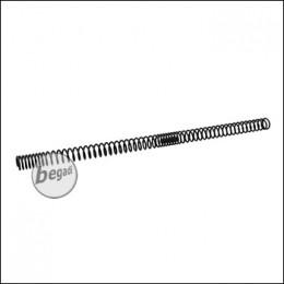 FPS Softair MB03 / VSR M120 Feder (VSR120)