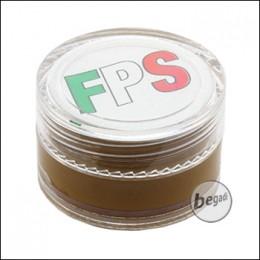FPS Softair Fett für Gears & Laufbuchsen, braun (GR01)