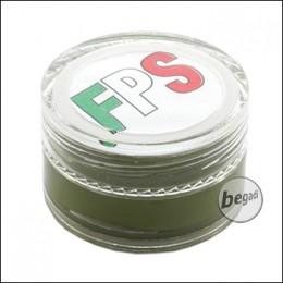 FPS Softair High Performace Tune Up Fett, grün (GR02)