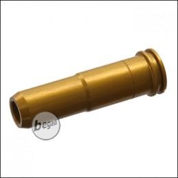 FPS Softair SCAR -L Alu Nozzle (SPSCAR-LE)