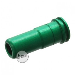 FPS Softair G3 Aluminium Nozzle (SPG3E)