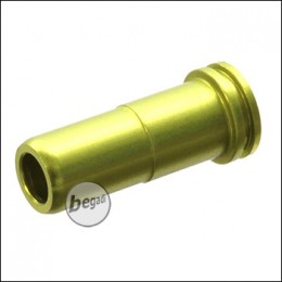 FPS Softair A&K M249 Aluminium Nozzle (SP249E)
