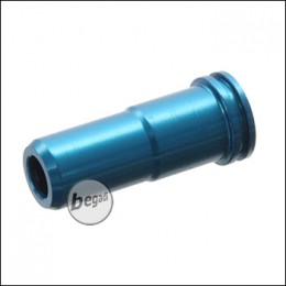 FPS Softair M4 / M16 Aluminium Nozzle (SPM4E)
