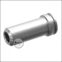 FPS Softair P90 Aluminium Nozzle (SP90E)