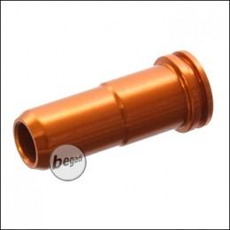 FPS Softair T21 Aluminium Nozzle (SP21E)