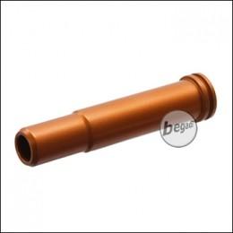 FPS Softair SCAR -H Aluminium Nozzle (SPSCAR-HE)