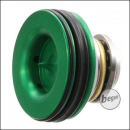 FPS Softair X-Ring Head Pressure Deviation Alu Pistonhead (XPAE)