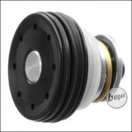 FPS Softair X-Ring AOE POM Pistonhead (XPPA)