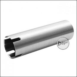 FPS Softair L85 / SR25 / PSG1 Cylinder -lang- (CL25L)