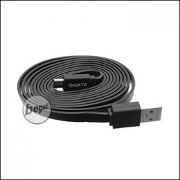 GATE Titan USB-A Kabel für USB Link (1,5m)
