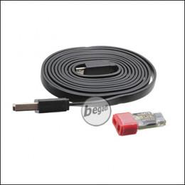GATE USB Link Set für TITAN und ASTER