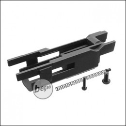 Guarder Lightweight Nozzle Housing für TM / KJW M1911 & HiCapa Serie