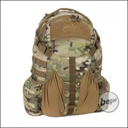 Helikon Tex Raider Daypack / Rucksack, 20 L.- multicam