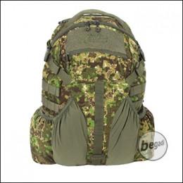 Helikon Tex Raider Daypack / Rucksack, 20 L.- PenCott Greenzone
