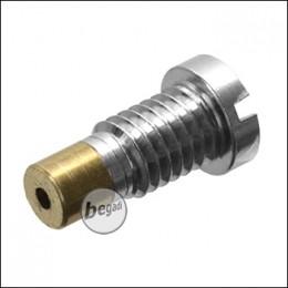 HFC Mod. 50 / HG-195 GBB Part No.96 - Einlassventil