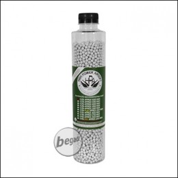 5.000 High Power Airsoft Enhanced BIO BBs 6mm 0,20g in Flasche
