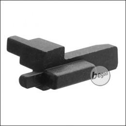 ICS Alpha FiringPin Locker [AF-51]