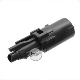 ICS BLE BM9 Loading Nozzle mit Schraube [AM-81]
