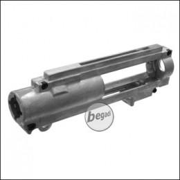 ICS M4 / CXP / UK1 EBB QD Upper Gearbox Shell [MA-367]