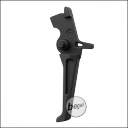 ICS M4 / M.A.R.S. Flat Trigger [MA-386]