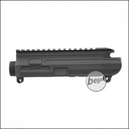 ICS M.A.R.S. Upper Receiver -schwarz- [MA-388]