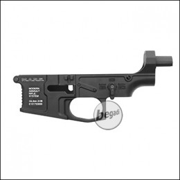 ICS M.A.R.S. Lower Receiver -schwarz- [MA-390]