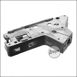 ICS M4 CXP M.A.R.S. System Lower Gearbox Shell, leer [MA-446]