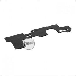 ICS M4 CXP M.A.R.S. Metall Selector Plate