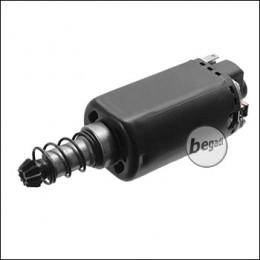 ICS Turbo 3000 Motor - Long Type  [MC-61 / MC-220], neue Version  (ohne OVP & Sticker)