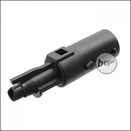 ICS BLE XFG Loading Nozzle ohne Schraube [AE-06]